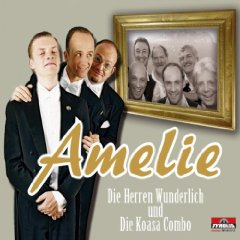 Amelie_Cover